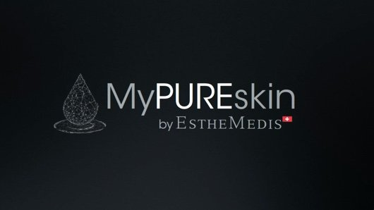 My Pure Skin Shop Temoignages Video