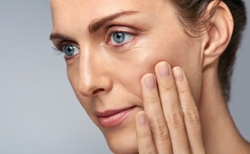 My Pure Skin Blog Science Causes Vieillissement